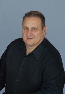Rob Zadotti
